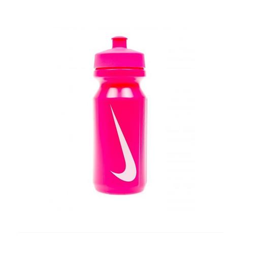 pour Enfant /& Adulte Bouteille deau Reutilisable avec Filtre NeBaee Gourdes Sport 740ml // 1000ml Marqueur de Temps Gourdes deau sans BPA Tritan Anti-Fuite Flip Top en 1 Clic